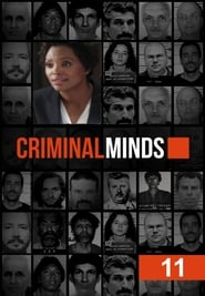 Watch Criminal Minds Season 11 Online Free on Watch32