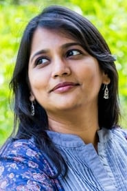 Imagen Vinodhini Vaidyanathan