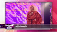 RuPaul's Drag Race Season 5 Episode 13 : Countdown to the Crown