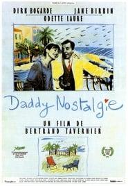 Daddy nostalgi