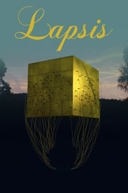 Lapsis : The Movie | Watch Movies Online