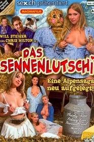 Das Sennenlutschi (2010)