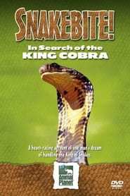 Snake Bite: In Search of the King Cobra