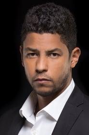 Héctor Aníbal