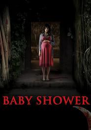 Blood Shower 2011