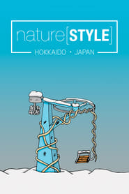 Naturestyle: Hokkaido Japan