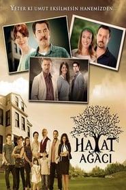 Copacul vietii episodul 1 subtitrat HD in romana