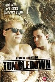 Tumbledown (2013)