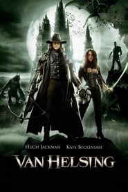Van Helsing 2004 Movie BluRay Dual Audio Hindi Eng 400mb 480p 1.3GB 720p 4GB 14GB 1080p