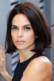 Marina Artigas
