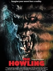 The Howling (1981) Hindi Dubbed