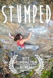 Stumped - Watch english movies online