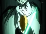 Bleach saison 15 episode 320