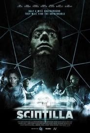 The Hybrid (2014)