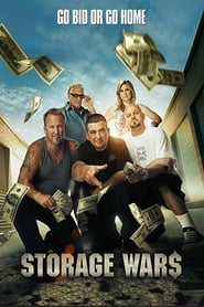 Storage Wars - Season 12