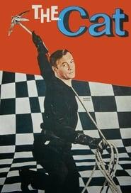 The CAT 1966