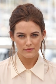 Image Riley Keough