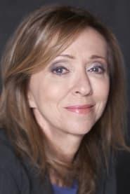 Adèle Reinhardt