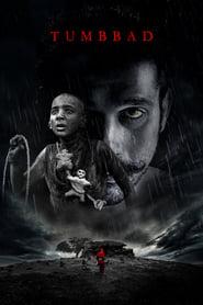 Poster Tumbbad
