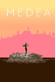 Medea (2019)