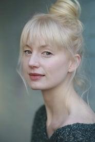 Emma King isMary