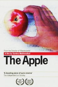 سیب (1998)