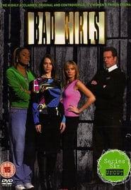 Bad Girls: Season 6