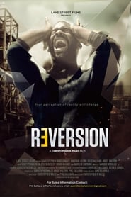 Watch Reversion (2020) Fmovies