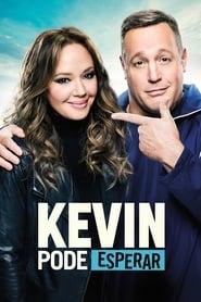 Kevin Pode Esperar