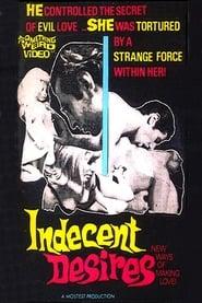 Indecent Desires 1968