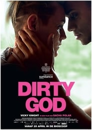 Dirty God (2019)