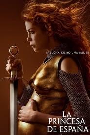 La princesa de España