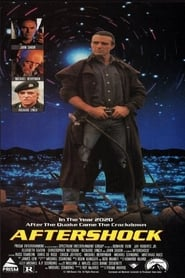 Aftershock (1990)