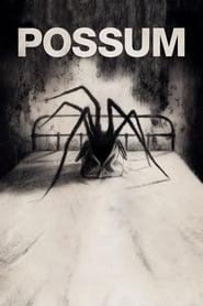Poster Possum