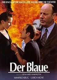 Der Blaue 1994