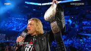 WWE SmackDown Season 11 Episode 52 : December 25, 2009 (Orlando, FL)