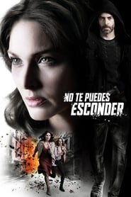 No Te Puedes Esconder (You Cannot Hide)