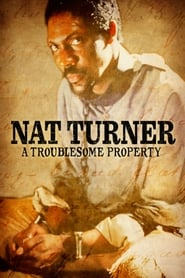 Nat Turner: A Troublesome Property (2003)