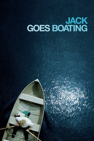 Jack Goes Boating (2010), Online Subtitrat