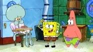 SpongeBob SquarePants saison 10 episode 3