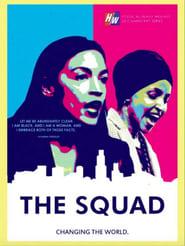 The Squad 2020