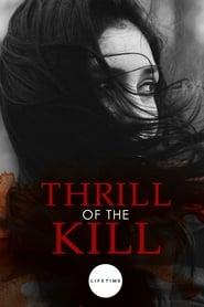 Thrill of the Kill 2006
