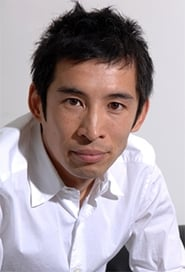 Minoru Matsumoto