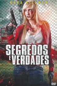 Segredos E Verdades Torrent (2018)