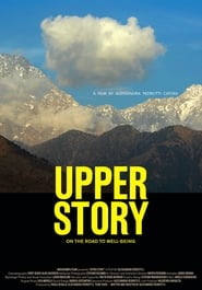 Upper Story: On the Road to Well-Being