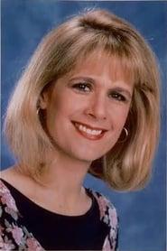 Carlene Watkins