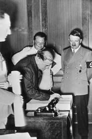 Munich ou La Paix pour cent ans 1967