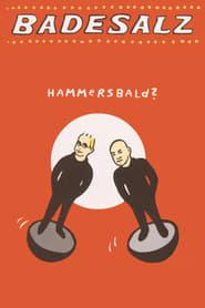 Badesalz - Hammersbald? 2003