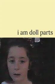 i am doll parts (2021)