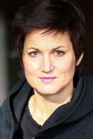 Profil de Susanne Kellermann